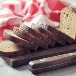 Busbrood