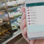 Embrosa-app