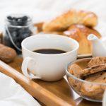 Ontbijt-op-bed