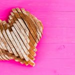 Stichting ambachtelijke bakkerij