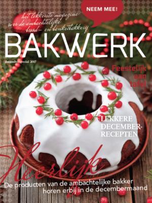 Bakwerk cover december 2017