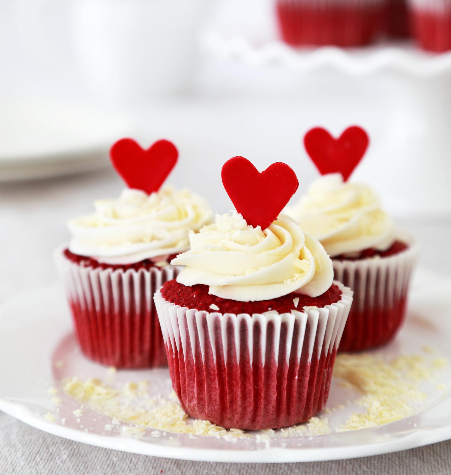Valentijn stichting ambachtelijke bakkerij