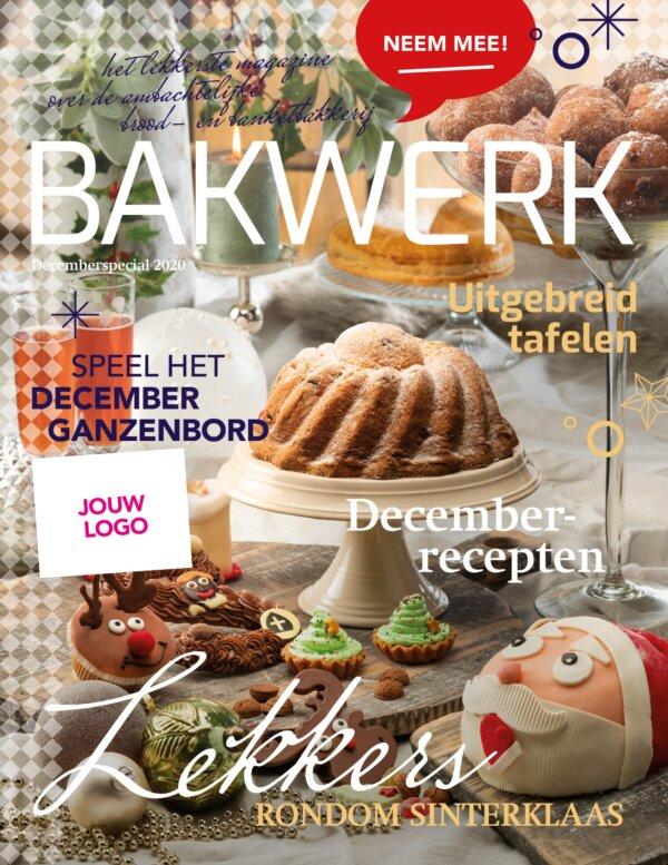 Bakwerk-decemberspecial-2020-gepersonaliseerd