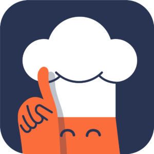 bakkersbrein-appicon_rounded